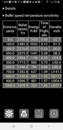 Screenshot_20210806-200632_Strelok Pro