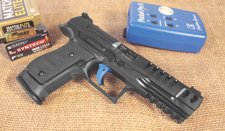 Walther-Q5-Match-Steel-Frame-770