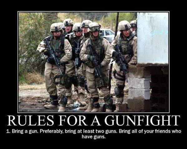 rules_4-gunfight